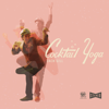 Zach Gill - Cocktail Yoga  artwork