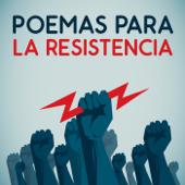 Poemas para la resistencia