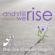 The Joy Gospel Singers - And Still We Rise