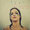 Alice Caymmi - Tudo o Que For Leve  arte