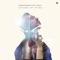 Dennis Sheperd x Katty Heath - Losing My Mind