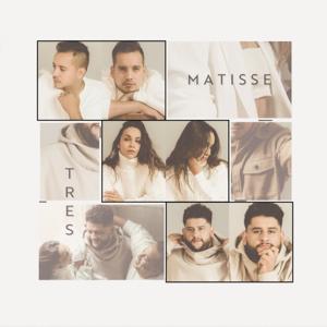 Matisse & Reik - Eres Tú