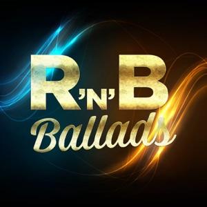 R'n'B Ballads