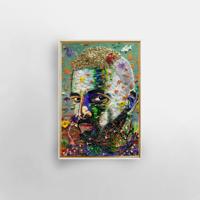 Maluma - #7DJ (7 Días En Jamaica) artwork