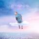 John K - parachute MP3