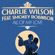 Charlie Wilson All Of My Love (feat. Smokey Robinson) - Charlie Wilson