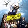 Brooklyn Nine-Nine, Season 6 - Synopsis and Reviews