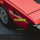 1991 - Power