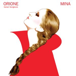 Mina - Orione: Italian Songbook