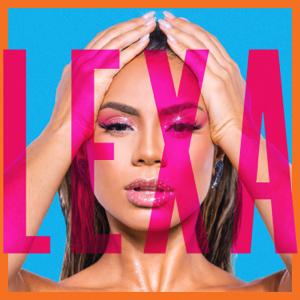 Lexa - LEXA