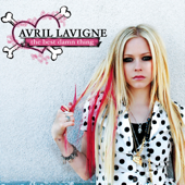 When You're Gone Avril Lavigne