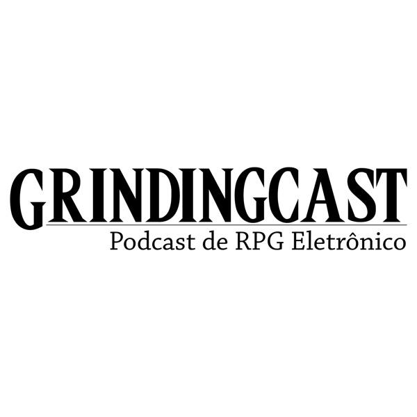 grindingcast