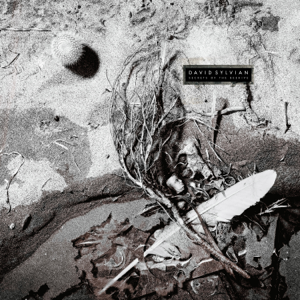 David Sylvian - Secrets of the Beehive (Remastered 2003)