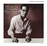Bill Evans Trio - All of You (Take 2) [Live]