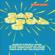 The Gap Band You Dropped A Bomb On Me - The Gap Band
