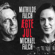 Ægte Jul - Mathilde Falch & Michael Falch