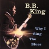 why-i-sing-the-blues