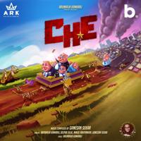 Che - Single