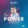 Powerlines Songs V6 - Vijay Aaron & Powerlines Songs V6