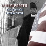 Billy Porter - For What It's Worth