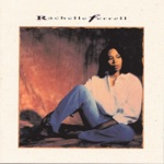 Rachelle Ferrell - Nothing Has Ever Felt Like This
