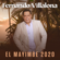 EUROPESE OMROEP | El Mayimbe 2020 - Fernando Villalona