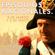 Benito Pérez Galdós - Episodios nacionales. 9 de Marzo y 2 de Mayo