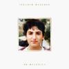 Ibrahim Maalouf - Beirut (Duo Version) kunstwerk
