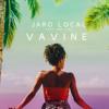 Jaro Local - Vavine (feat. Jnr Vigi) artwork