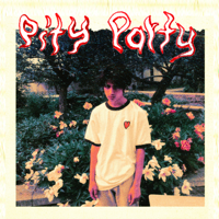 Download Curtis Waters - Pity Party Gratis, download lagu terbaru