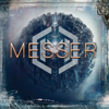 Messer - Simple Man artwork