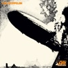 Led Zeppelin Remastered