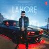 Lahore - Single