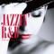 Jazzin' R&B - Hot & Smooth Selection