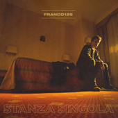 Stanza Singola (feat. Tommaso Paradiso)