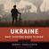 Serhy Yekelchyk - Ukraine: What Everyone Needs to Know