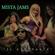 Mista Jams - El Baile Del Tao