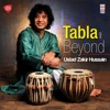 Tabla and Beyond