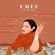 The Tunis Diaries - Emel