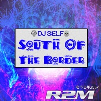 South of the Border - EP Mp3 Download