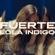 Fuerte - Lola Indigo