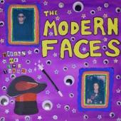 The Modern Faces - Dirt Grub