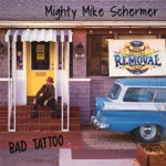Mighty Mike Schermer - Lover's Hall of Fame