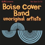 Boise Cover Band - Ashes To Ashes