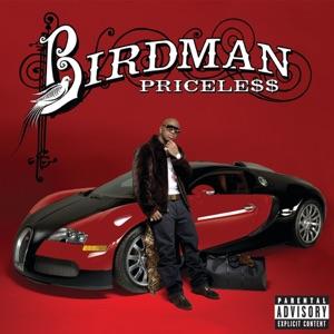 Birdman & Lil Wayne - Money to Blow feat. Drake