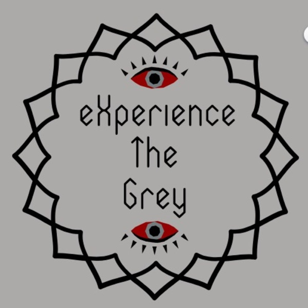 eXperience The Grey