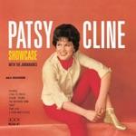Patsy Cline - San Antonio Rose (feat. The Jordanaires)