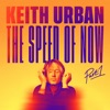 One Too Many by Keith Urban & ピンク