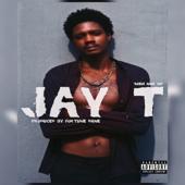 Mini nor Ni - Jay T