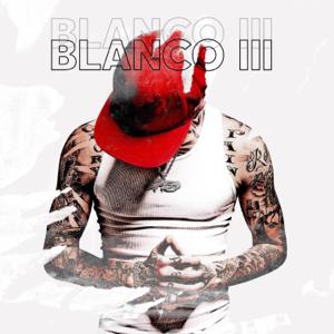 Millyz - Blanco 3